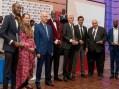 Jumia Ghana Scoops the Digital Innovation Company of the Year Award