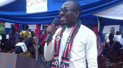 Reduce your 'obese' government size – Appiah Kubi to Akufo-Addo