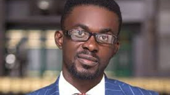 Zylofon to sponsor Ghana Premier League