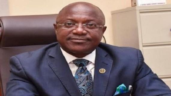 Part II: Breakdown cost elements of $293m Ghana Card- STRANEK