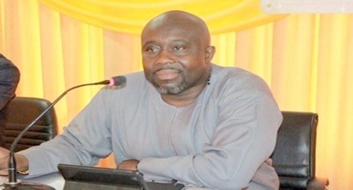We won't abrogate Kelni GVG contract – Andah