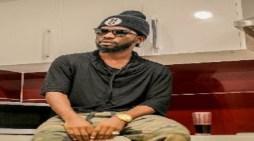I have not been arrested – Bisa Kdei debunks US arrest rumours