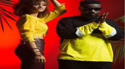 """Social Media Attack Sarkodie & DJ Mensah Over """"Say I Do"""" Video"""