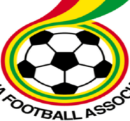 GFA visa boom: How non-footballers were packed into national team for trips