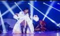 "Ghana's ""Nicki Minaj"", Sista Afia's performance at Ghana Meets Naija 2018"