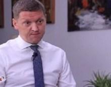 UK Will 'help' Ghana change anti-gay laws – UK High Commisioner