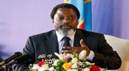 Congo President Kabila will not seek third term – Prime Minister