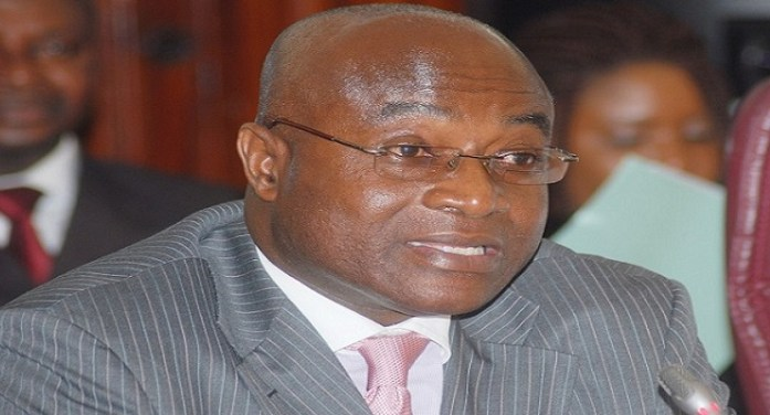 Parliament will decide Kennedy Agyapong's fate – Majority Leader