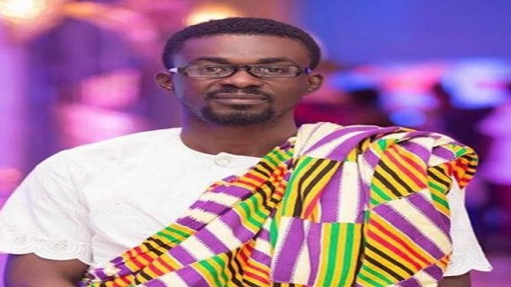Anas' #12 evidence unreliable – Zylofon CEO