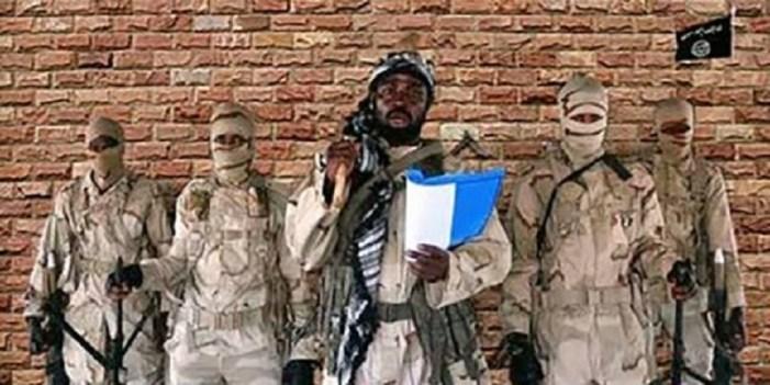 Several Nigerian troops missing after Boko Haram attack