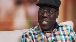 NABCO is NPP's propaganda tool to meet supporters' needs – Inusah Fuseini
