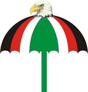 Exposed!! Gov't Printing NDC T-Shirts For Demo Against Galamsey Ban Lift