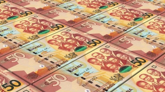 Alarm Blows!! Flag Staff House to Release Counterfeit Bank Notes Ahead of Christmas