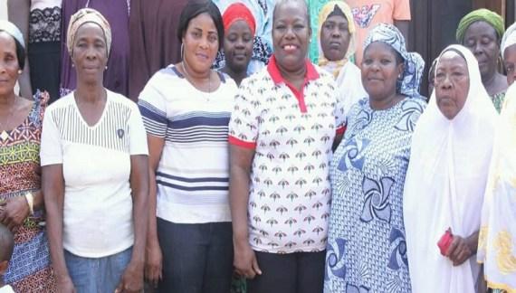 Nana Oye Lithur To Contest Adentan NDC Parliamentary Primaries