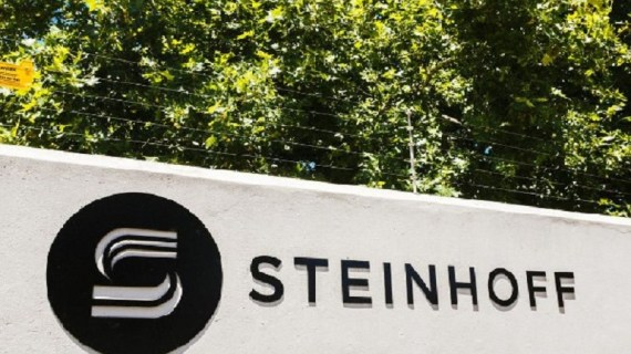 Africa's biggest fund manager to be probed on Steinhoff
