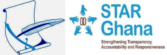 GJA-STAR Ghana implement project to promote all-inclusive governance