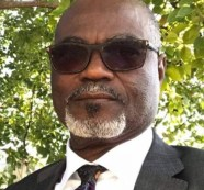 Normalisation Committee chief Dr Kofi Amoah denies seeking FIFA extension