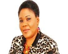 Krowor Calls for NDC Come Back – Naa Momo