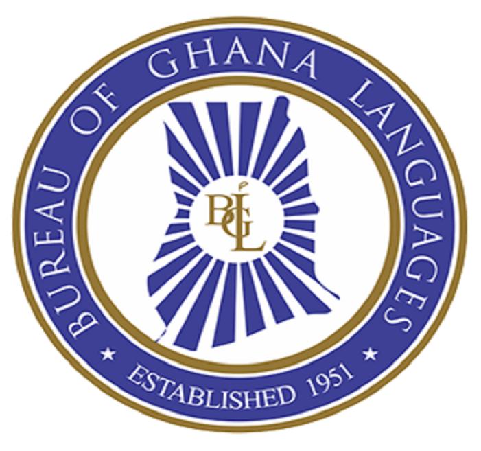 Juju Attack At Bureau Of Ghana Languages