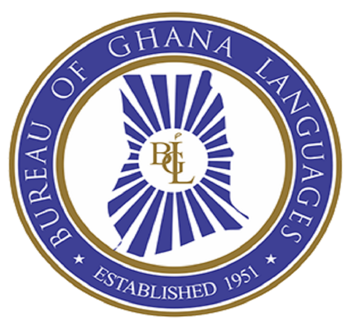 Bureau of Ghana Languages Staff Caught On Tape Diverting Contract-Ghanaiandemocrat