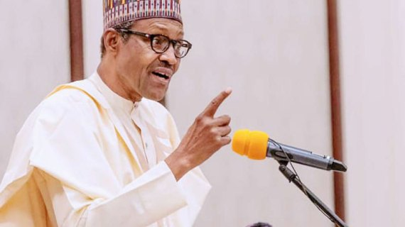 Nigeria reacts to deportation of citizens from Ghana