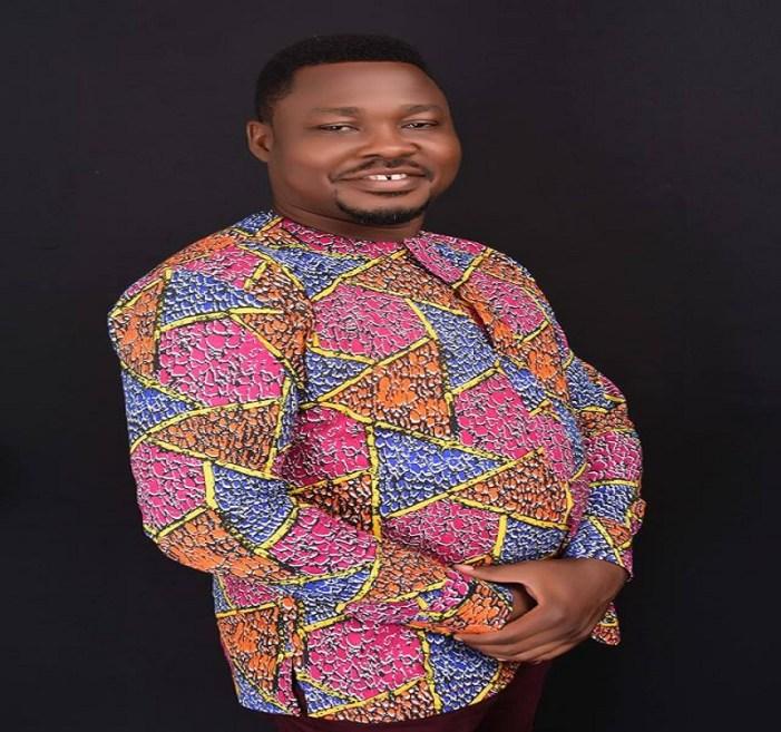 Hawks Not Responsible For Kumasi Shooting – NDC Organizer – Ghanaiandemocrat