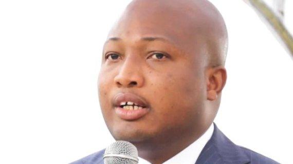 Statement : Akufo-Addo's Government Handling Of Mahran Mustapha Baajour's Abduction Affair Repugnant