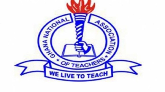 Gnat Cautioned Members Traveling To China To Teach
