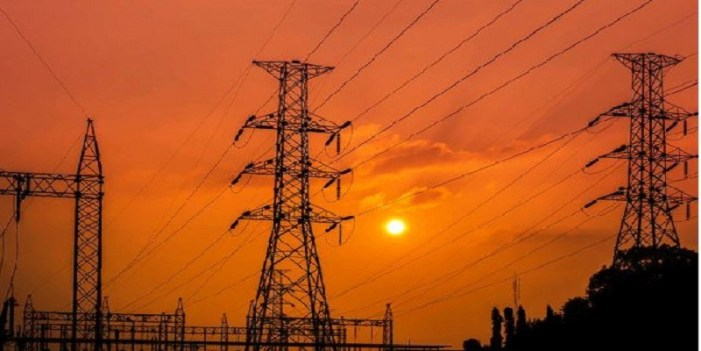 Parts of Ghana in darkness due to unstable power supply from GRIDCo – PDS
