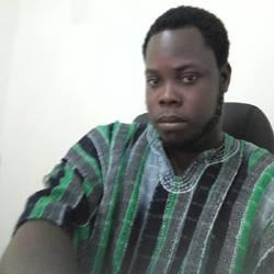 Dissolve Black Stars Management Team – Ga Chief Tells Govt.