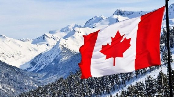 Canada warns citizens about 'violent crimes' in Ghana