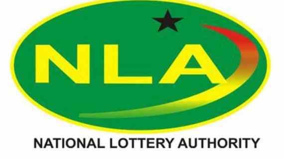 NLA Dupes Lotto Agents, Operators