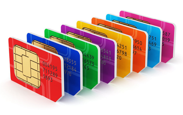 Re-register your SIM by June 2020 or lose your phone number – Ursula Owu
