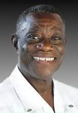 Atta-Mills Institute joins Coalition to push for a law against CSE, LGBT agenda