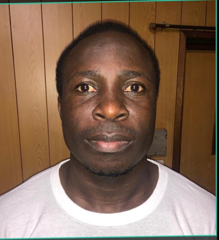 Ghana: Gay Rights Activist On The Run