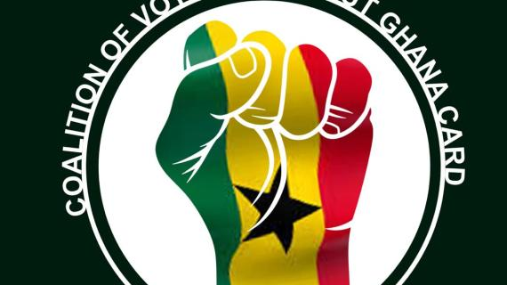 Parliamentarians Must Look Beyond Partisanship and Reject The Electoral Commission's Proposal in Order to Safeguard Ghana's Democracy.
