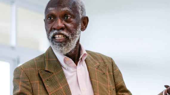 GNAT Slams Tormentor  – in – Chief of Teachers, Prof. Stephen Adei