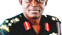 Top Army Officer Terrorise Residents of Manhean For Building On Road