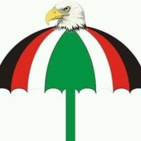 NDC Announces Sectoral Spokespersons For Its Election 2020 Manifesto