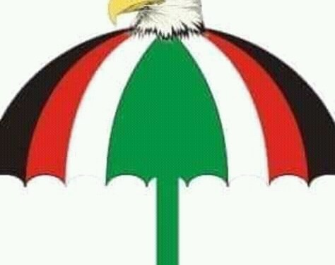 NDC Names Solid Campaign Team