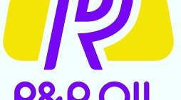 R&P Oil give motorists free fuel as they open new petrol station at Lakeside in Accra