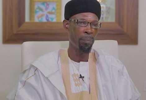 Sack 'bias Sheikh' from CODEO, ONCI – Zongo Caucus Coordinator