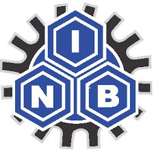 NIB in 2Million Pound Sterling Scam