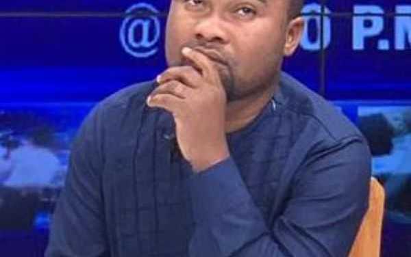 """Razak Kojo Opoku writes: """"Akanfour party"""" tag ; perception in politics hurts"""