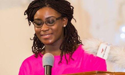 "Rebecca Azure Writes: Unveiling John Mahama""My First Coup d'Etat"""