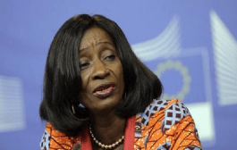 Illegal Fishing Culprits to be convicted – Minister assures Parliament