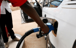 Withdraw contaminated fuels from the market – Minority tells BOST