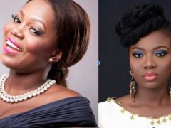 Mzbel Granted Bail Following Investigation (See Details)