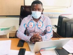 Covid Update: Savelugu Hospital Workers 9 Test Positive for Covid-19