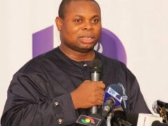 Weddings, Funerals And Churches Are Still Opened – Franklin Cudjoe To Akufo-Addo